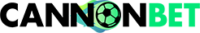 سایت شرطبندی فوتبال